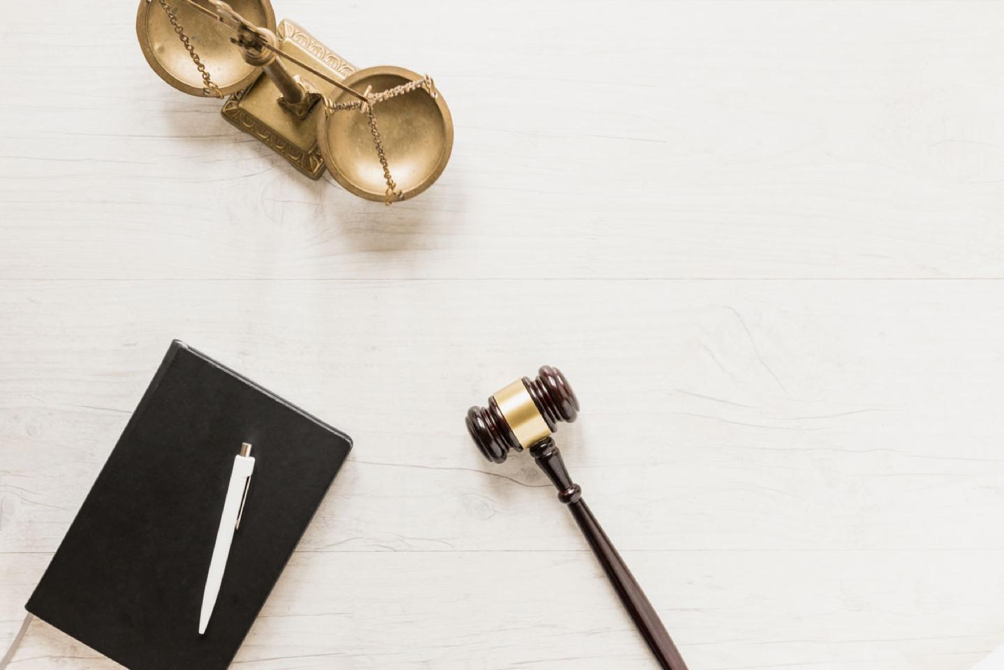 costa legal abogados torrevieja
